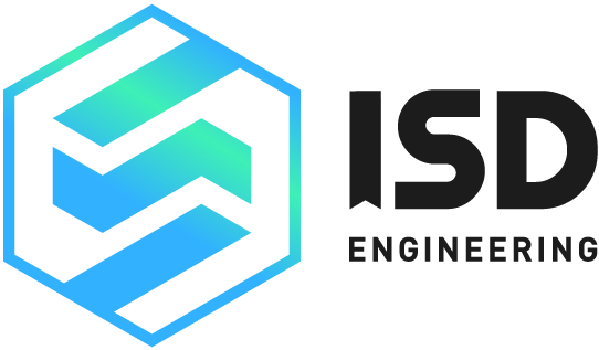 ISD Engineering