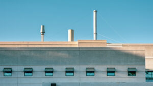 Factors that need be considered when conducting natural ventilation design